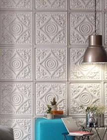 Wandverkleidung Stein Loira Vintage