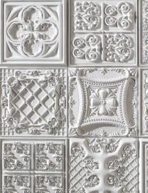 Wandverkleidung Stein Versalles Vintage Panel Piedra