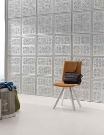 Wandverkleidung Steinoptik Vintage Belver Panel Piedra