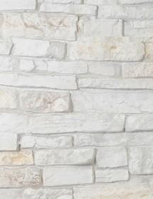 Wandverkleidung Stein Baztan Panel Piedra