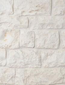 Wandverkleidung Stein Liebana Panel Piedra