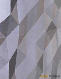 Wandverkleidung DYAMANTE Betonstein Godelmann