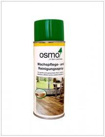 Wachspflege- und Reinigungsspray - OSMO 3029