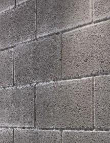 Wandverkleidung Bloque Betonoptik Panel Piedra