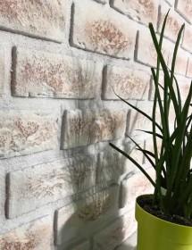 Wandpaneel Bristol Kunststein