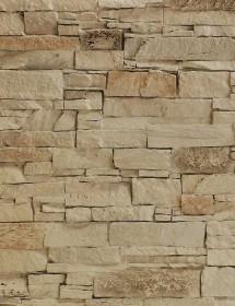 Wandverkleidung Natursteinoptik ETNA