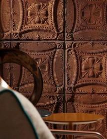Steinoptik Chantilly Vintage Rost günstig