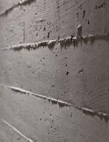 Wandverkleidung Tabla Betonoptik Panel Piedra