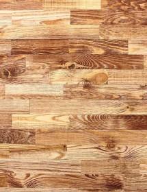 Wodewa Vintage Holzpaneele Wodewa