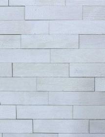 Wand verblender Wodewa Vintage Weiß Alt