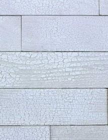 Vintage Weiß Alt Wandverkleidung