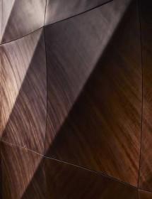 Wandverkleidung Kalahari American MOKO interior Wandverkleidung