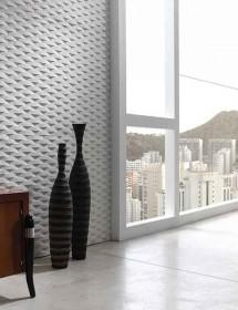Wandverkleidung Steinoptik Emphasis Panel Piedra
