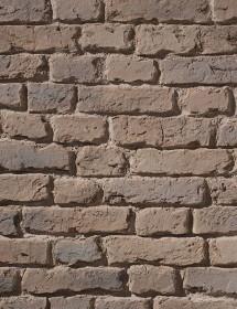 Wandverkleidung Klinkersteinoptik Ladrillo Panel Piedra