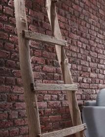 Wandverkleidung Klinker Urban Brick Panel Piedra