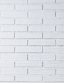 Wandverkleidung Klinkerstein Caravista Panel Piedra