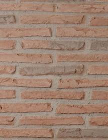 Wandverkleidung Klinker Ladrillo Viejo Panel Piedra