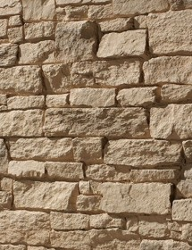 Wandverkleidung Steinoptik Pizarra Nepal Panel Piedra