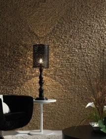 Wandverkleidung Steinoptik Deluxe Panel Piedra