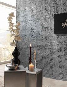 Wandverkleidung Stein Dreams Panel Piedra