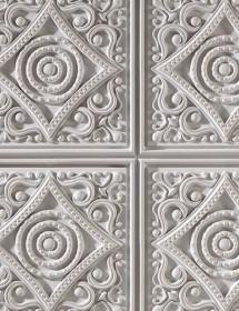 Wandverkleidung Stein Loira Vintage Panel Piedra