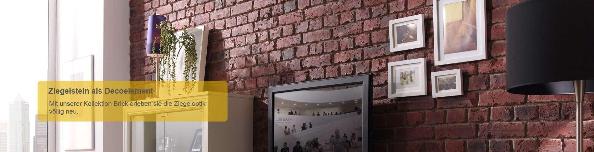 Fassade Mutig Wandverkleidung,verblendsteine,kunststein,steinoptik Wandpaneele,wandverblender